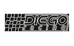 Diego Racing